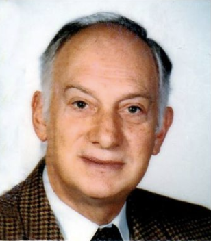 ✞ Faleceu com 91 anos  no Hospital da Feira e foi  residente no Lugar de Souto Mau-Arões, em Vale de Cambra.